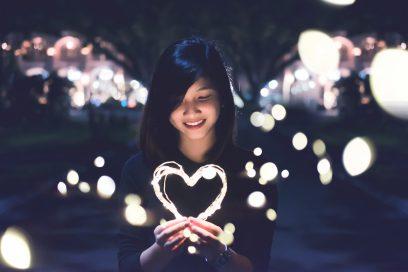 Utilidad de Mindfulness y Compasion en nuestras vidas