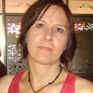 Francisca Sagrado