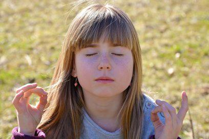 Mindfulness y Compasion en el ámbito Educativo