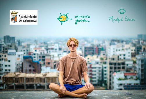 Curso entrenamiento en Habilidades para el manejo del estres basado en Mindfulness